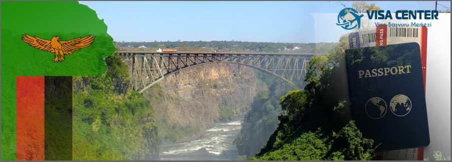 Zambiya Vizesi İçin Gerekli Evrak Listesi 2021 1 – zambiya ticari vize