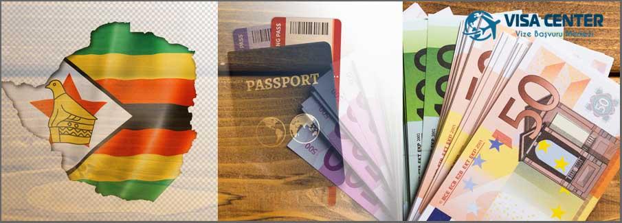 Zimbabve Vize Başvurusu 2 – zimbabve vize evraklari ucreti 1